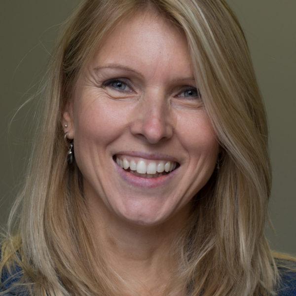 Sylvia Fysiotherapeut, Oedeemtherapeut, Mindfulness , Lid van FONN