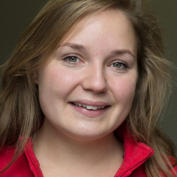 Danisa Leefstijlcoach, Gewichtsconsulent
