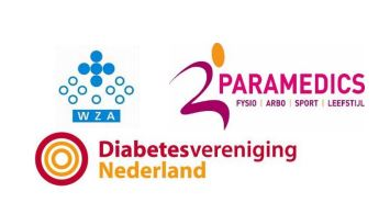 Diabetescafé 12 maart
