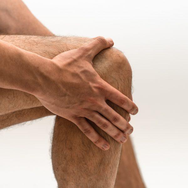 Artroseklachten heup en/of knie